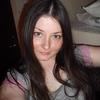 julia, 31, г.Адутишкис