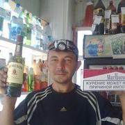Олег 42 Волгодонск