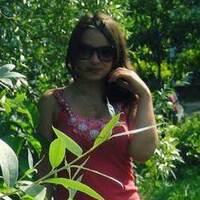 Алена, 27 лет, Козерог, Кикерино