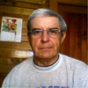 валера разногузов, 65, г.Невель