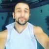 Nikolay, 28, г.Портленд