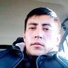 Илья, 32, г.Обнинск