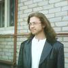 Артем Михайлов, 30, г.Воробьевка