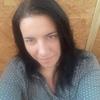 Олечка, 29, г.Киев