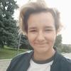 Аня, 17, г.Днепр
