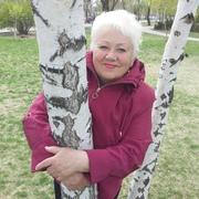 Валентина, 30, г.Волгоград