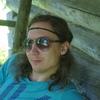Никита, 34, г.Екатеринбург