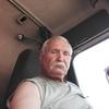 Юра, 62, г.Ростов-на-Дону