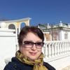 Ольга, 65, г.Москва
