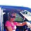 Наталья, 42, г.Днепр