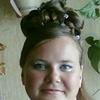 Ольга, 34, г.Пыталово