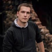 Артем, 25, г.Боровичи