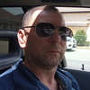 Беслан, 47, г.Великие Луки