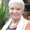 Ольга, 70, г.Абинск