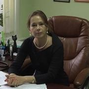 Эльза, 42, г.Сургут