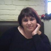 Нигора 40 Ташкент