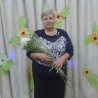 ольга, 60 лет, Телец, Зеленокумск