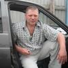 Владимир, 49, г.Моршанск