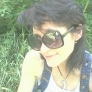 елена вишневская, 47 лет, Телец