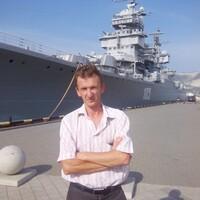 le, 46 лет, Скорпион, Донецк