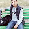 Doniyor, 21, г.Янгибазар