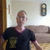 Сергей, 46, г.Витебск