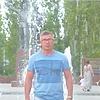 андрей, 54, г.Балаково