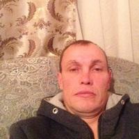 Владислав, 41 год, Стрелец, Барнаул