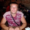 Николай, 39, г.Нарьян-Мар