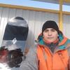 Николай, 33, г.Междуреченск