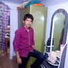 chandrasekhar, 25, г.Пу́ри
