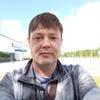 Эльдар Сунагатуллин, 36, г.Кандры