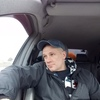 Mihail, 40, Pereslavl-Zalessky