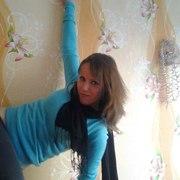 Наталья 35 Чудово