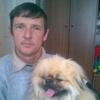 геннадий, 55, г.Кущевская