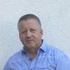Валерий, 58, г.Висбаден
