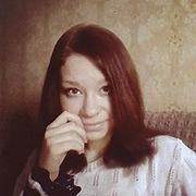 Валерия, 21, г.Котлас