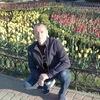 Андрей, 37, г.Ялта