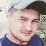 Сепа, 36, г.Златоуст