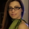 Sabina, 35, Seattle