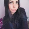 Nastya, 25, Borispol