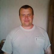 Игорь 36 лет (Стрелец) Липецк