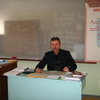Олег, 60, Кропивницький