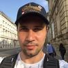 ivan, 35, г.Челябинск
