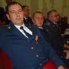 aleksandr, 41, г.Калач-на-Дону