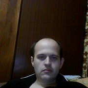 Александр 33 года (Рыбы) Киров