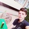 Саша, 18, г.Ахтубинск