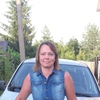 Елена, 40, г.Тольятти