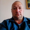 Вадим, 46, г.Жодино