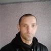 Алексей, 35, г.Доброполье